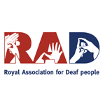 Royal Association launches solicitor  webcam service