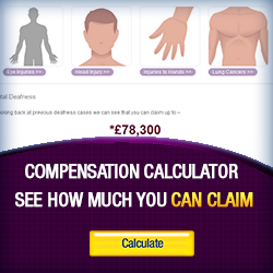 calculate-claim